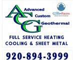 Advanced Custom Geothermal