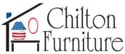 Chilton Furniture