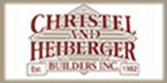 Christel and Heiberger Builders