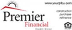 Premier Financial