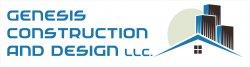 Genesis Construction and Design LLC
